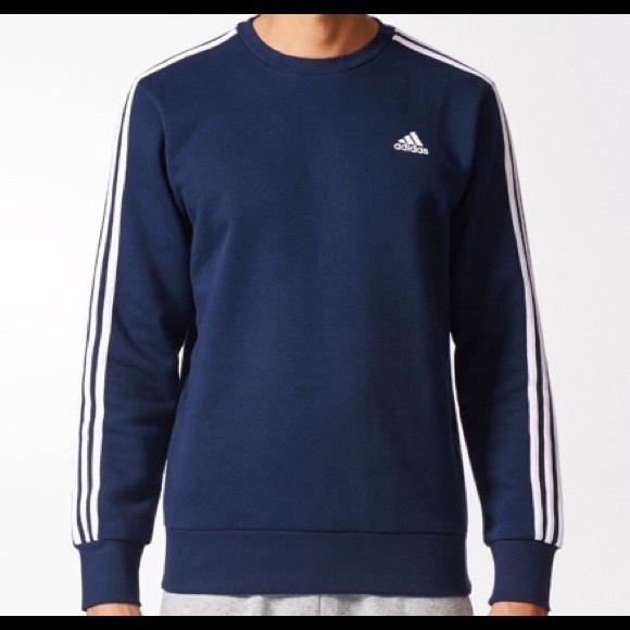 Vintage Men's Nike SB Sweatshirt Grey S M90